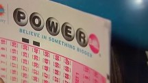 Powerball: Your odds of winning $478 million are 292 million-to-1