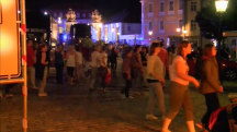 One Killed, 12 Injured in Explosion in Ansbach, Germany