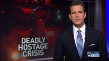 Nightly News Full Broadcast (July 1st)
