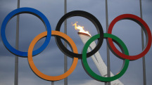 Bob Costas: A cloud of doubt will hang over Russian medals in Rio