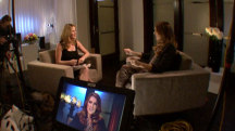 Watch Celine Dion sing 'It's All Coming Back To Me' with Jenna Bush Hager