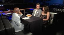 Seth Rogen, Lauren Miller fight Alzheimer's with 'Hilarity for Charity'