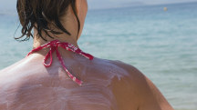 What is SPF? Your sunscreen, explained