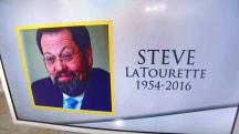 Life well lived: Congressman Steve LaTourette