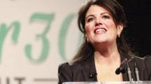Mika: Lewinsky was taken advantage of