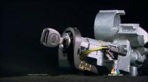 Parents of GM Crash Victim Fund Vehicle Watchlist to 'Save Lives'