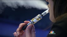 Hidden Danger: Exploding E-Cigarette Puts Florida Man in Coma
