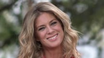 Supermodel Rachel Hunter on how modeling 'was a job,' finding real beauty