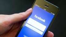 Is Facebook draining the life out of your phone's battery?