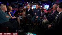 Matthews: Cruz appeals to people's negativity