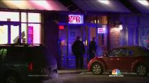 FBI Investigating Motive Behind Ohio Machete Attack