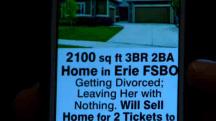Real Estate Ad Is Super Bowl Prank