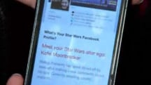 Hackers Use Facebook Quizzes to Steal Personal Info