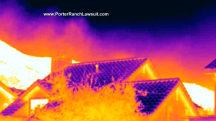 Inside LA's Massive Methane Gas Leak