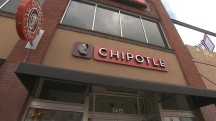 Every Chipotle restaurant will open late due to food safety meeting