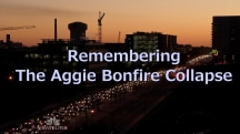 A Postcard from the Field: The Aggie Bonfire Collapse