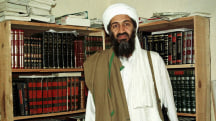 Inside The Trove of Documents from the bin Laden Raid