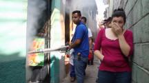 Honduras Launches Fight Against the Zika Virus