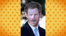 Dirty Harry? Prince Harry sports full beard in new photos