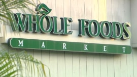 Whole Foods cutting 1,500 jobs