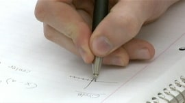 Redesigned SAT test: 'No more mysteries,' in line with Common Core