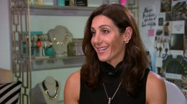 Meet the woman who's shaking up Silicon Valley with Stella & Dot