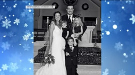 Carson Daly on marriage: 'We did things backwards, but it's working for us'