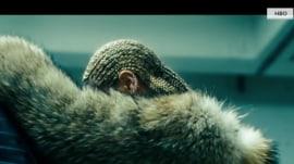 Beyoncé's 'Lemonade' is airing on HBO… tonight!