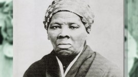 Harriet Tubman to replace Andrew Jackson on $20 bill draws wide approval