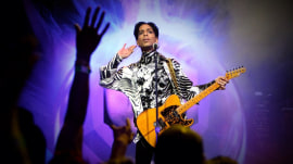 As fans mourn Prince, autopsy results awaited