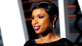 Jennifer Hudson, Harvey Fierstein will lead NBC's 'Hairspray Live!'