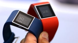Fitbit fitness trackers can reveal personal info to police, landmark case shows
