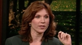 Flashback! Watch Marilu Henner talk family therapy on TODAY in 1994
