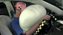 Takata airbag recall is about to get larger