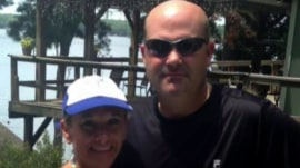 Texas fitness instructor murder: New warrants indicate marital troubles