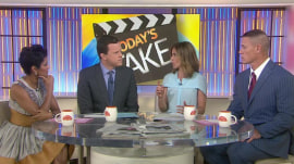 Should texters be liable for others' car accidents? TODAY anchors weigh in