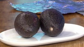 Ripen an avocado in 10 minutes: Time-saving tips for your barbecue