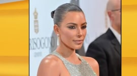 Kim Kardashian, secret agent? See the highs and lows of the week
