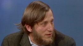 '70s flashback: Author discusses communes