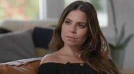 Tommy Hilfiger's daughter Ally Hilfiger details battle with Lyme disease