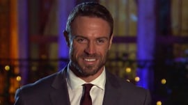 'Bachelorette' recap: Everybody hates Chad (except Kathie Lee)