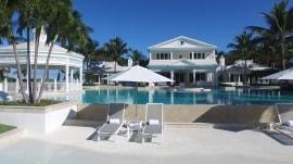Tour Celine Dion's ultra-lavish Florida estate
