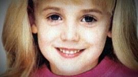 JonBenet Ramsey: Calls for new probe in 20-year-old murder