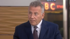 Paul Reiser: 'Mad About You' wouldn't be the same today