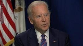 Joe Biden on cancer 'moonshot': Why are drug prices so high?