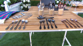 Jill's Steals & Deals: Save on candles, silverware, décor