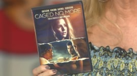 Favorite Things: 'Caged No More,' Pacer app