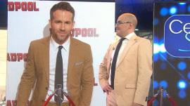 How to dress dad like Ryan Reynolds, Brad Pitt or Kanye