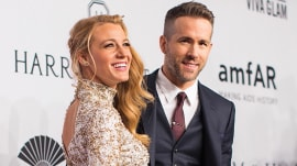 Blake Lively discusses pregnancy: Is it ever ok to ask? Dylan weighs in