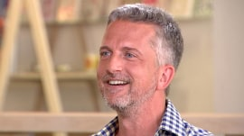 Web Extra: Watch Bill Simmons' full interview with Willie Geist